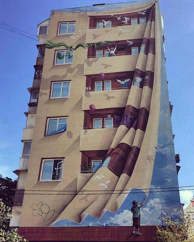 art_streetart_kiev ukraine