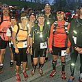 948 Le Nouste Trail 2014 le 05/04/2014