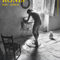 <b>Willy</b> <b>Ronis</b> Une poétique de l'engagement