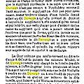 Rathier Duvergé Anne_Arrêts du Conseil supérieur de Pondichéry_T5_1790