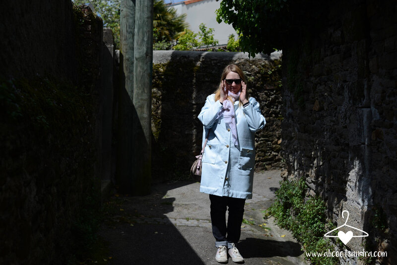 couture-manteau-pastel-mi-saison-blog-alice-sandra-03