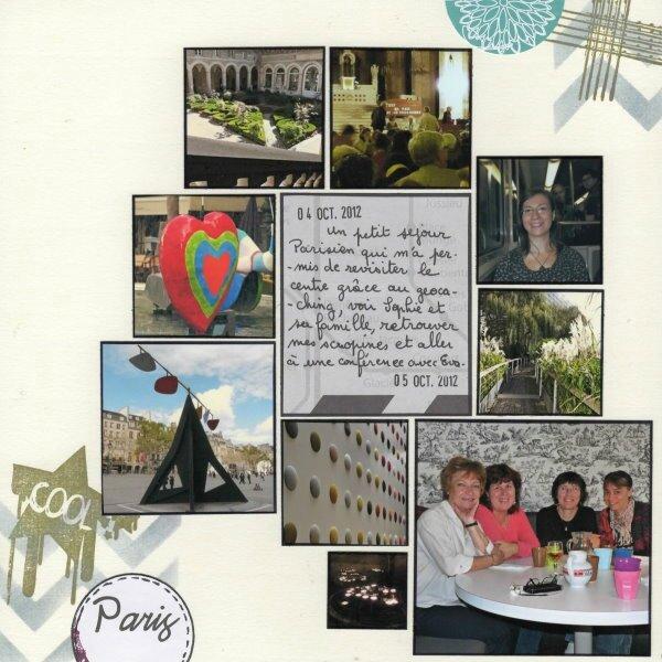 2012-10-04-05 Paris