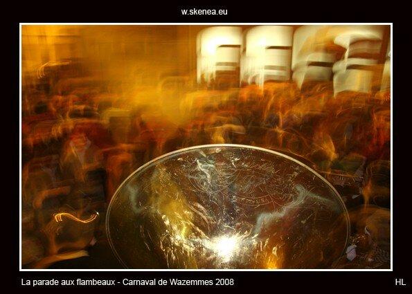 Laparadeflambeaux-CarnavaldeWazemmes2008-234