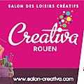 Créativa R