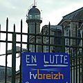 TV Breizh: c'est presque fini