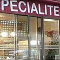 LA <b>SICILE</b>, C'EST SPÉCIAL