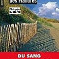 L'écorcheur des Flandres