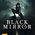 Test de Black Mirror - <b>Jeu</b> <b>Video</b> Giga France