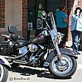 Harley 226