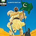 Le Prophète, aux origines de l'Islam