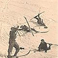 hautes-alp