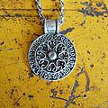 collier-collier-chaine-acier-et-pendentif-12867271-dscn0727-227ca-fafaf_big