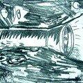 pascal zaffiro