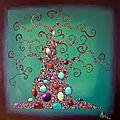 Ls tree