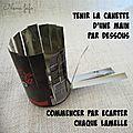10-ecarter-tuto-cendrier-canette