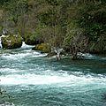 19 Fontaine de Vaucluse le 09-01-2011 (30)