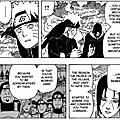 [manga scanlation] naruto chap 552