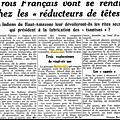Montocchio Henri_Le Figaro_1.4.1936