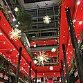 Librairie Dussmann Friedrichstrasse Berlin - 2