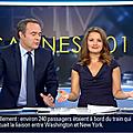 pascaledelatourdupin03.2015_05_13_premiereeditionBFMTV
