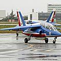 France-Air Force