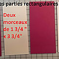 carte faux diamant TUPH (10)