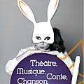 programme de la <b>saison</b> <b>culturelle</b> 2015 / 2016 de la Communauté de Communes Avranches Mont-Saint-Michel