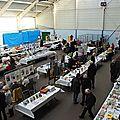 0464 - 28-10-2012 - Salon du livre