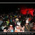 GrandBortschOrkestra-CarnavalWazemmes-2007-031