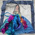 Journal textile 2017 # 4