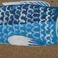 poisson-bleu-aussi
