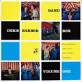 Chris Barber - 1959 - Band Box, Vol