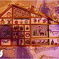 ma maison 27