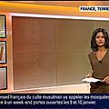 aureliecasse06.2015_12_27_lejournaldelanuitBFMTV