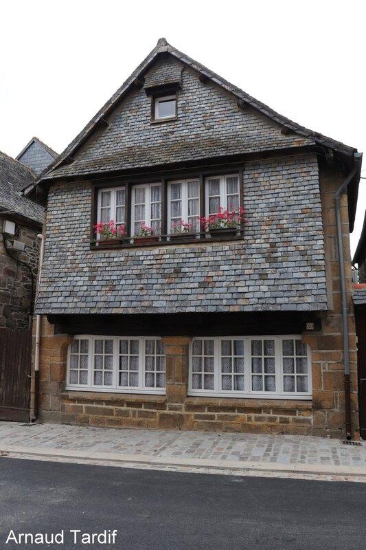 00530 Plomodiern - Pays de Plougastel - Le Faou blog