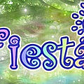 Test de Fiesta Online - Jeu Video Giga France