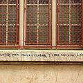 J'écris ton nom Liberté_1409