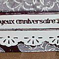 P7130098carte