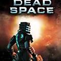 <b>Dead</b> <b>Space</b> : une incursion dans l'espace