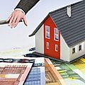 Crédit relais : financez l'achat d'un nouveau bien, avant d'avoir vendu l'ancien
