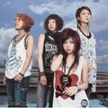 Nakanomori Band - Fly High (4)