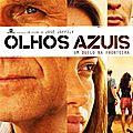 Cinéma : Des <b>yeux</b> <b>bleus</b>, une histoire de pouvoir et de rédemption