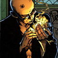 Spider jerusalem est le putain de messie.