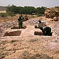 pilier_12_02_2014_1_