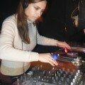 Techmaticore @ Soundstation Daisy set