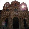 1- Cathédrales et églises remarquables