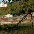 Estuaire du Goyen (2)