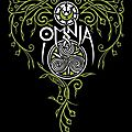 <b>Omnia</b> (hier et aujourd'hui)