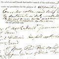 Mellish Ivan Rupert Mellish & Fanny Lelia Pentony 1883_p2