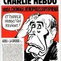 l'homme était tout ce que hollande devrait détester, ce que tout socialiste d'aujourd'hui devrait haïr...